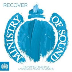 VA - Recover - Ministry of Sound (2016) MP3