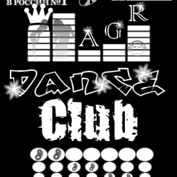 VA - AGR (Club-Dance) (2011) MP3