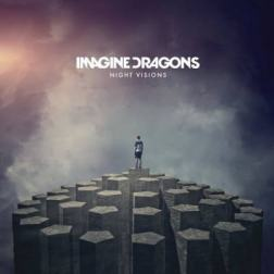 Imagine Dragons - Night Visions [Deluxe Edition] (2012) MP3