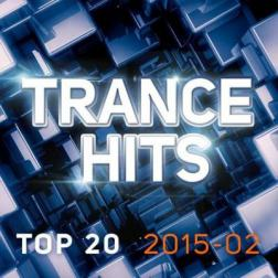 VA - Trance Hits Top 20 [2015-02] (2015) MP3