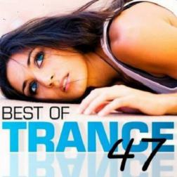VA - The Best of Trance 47 (2016) MP3