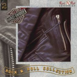 VA - Rock'n'Roll Collection 2 (1998) MP3