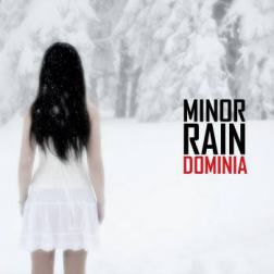 Minor Rain - Dominia (2014) MP3