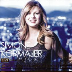 Simone Kopmajer - The Best In You (2014) MP3