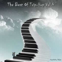 VA - The Best Of Trip-Hop Vol.4 [Compiled by Zebyte] (2014) MP3