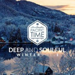 VA - Deep and Soulful Winter Vol.1 (20 Great Deep House Tracks) (2014) MP3
