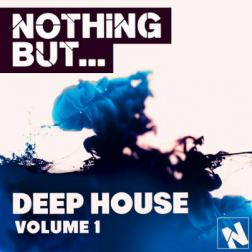 VA - Nothing But... Deep House Vol 1 (2014) MP3