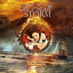 The Gentle Storm - The Diary (Special Edition) (2015) MP3