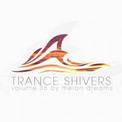 VA - Trance Shivers Volume 36 (2015) MP3