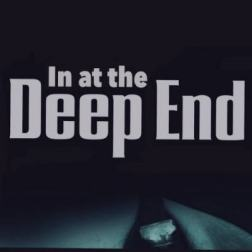 VA - In At The Deep End (2014) MP3