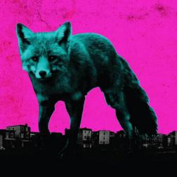 The Prodigy - HMV Exclusive Remix EP (2015) MP3