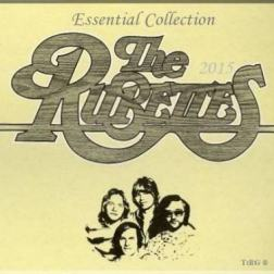 The Rubettes - Essential Collection (2015) MP3