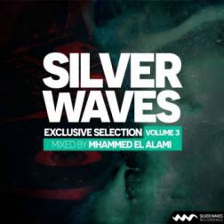 VA - Silver Waves Exclusive Selection Vol. 3 (2015) MP3