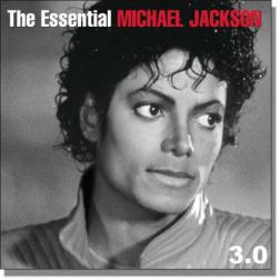 Michael Jackson - Essential 3.0 Greatest Hits (2015) MP3