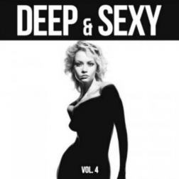 VA - Deep and Sexy 20 Deep House and Funky House Music Tunes Vol 4 (2015) MP3