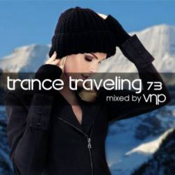 VA - Trance Traveling 73 (2016) MP3
