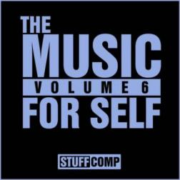 VA - Music For Self, Vol. 6 (2016) MP3