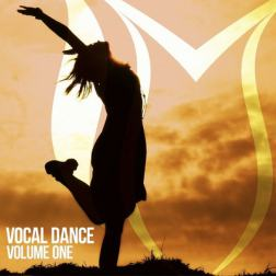 VA - Vocal Dance Vol 1 (2017) MP3