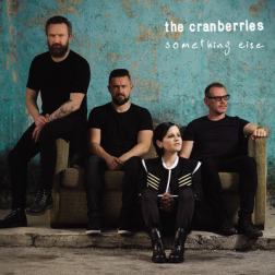 The Cranberries - Something Else (2017) MP3