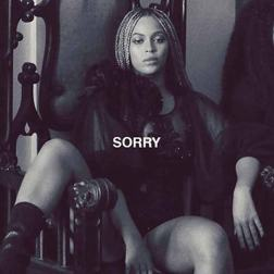 Lyrics Beyoncé - Sorry