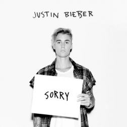Lyrics Justin Bieber - Sorry