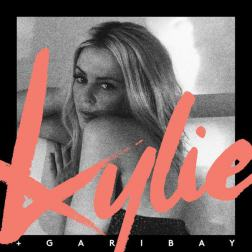 Lyrics Kylie Minogue & Sam Sparro - If I Can't Have You