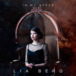 Lyrics Lia Berg - In My Space