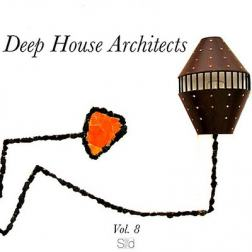 VA - Deep House Architects Vol.8 (2018) MP3