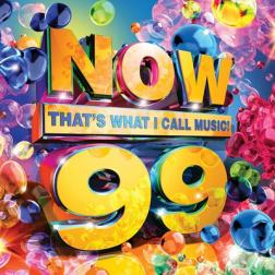 VA - NOW Thats What I Call Music 99 (2018) MP3