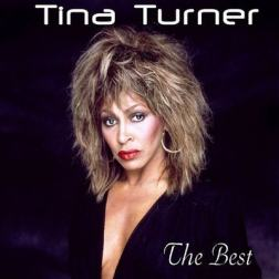 Tina Turner - The Best [2CD] (2018) MP3