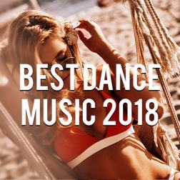 VA - Best Dance Music 2018 Vol.6 [Mixed by Gerti Prenjasi] (2018) MP3