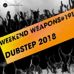 VA - Dubstep 2018 (2018) MP3