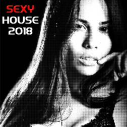 VA - Sexy House 2018 (2018) MP3