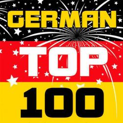 VA - German Top 100 Single Charts [27.07] (2018) MP3
