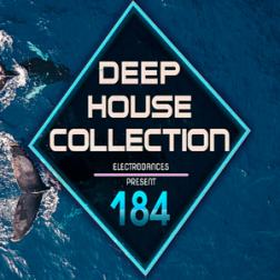 VA - Deep House Collection Vol.184 (2018) MP3