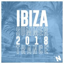 VA - Nothing But... Ibiza Summer 2018 Trance (2018) MP3