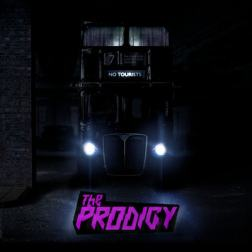 The Prodigy - No Tourists (2018) MP3