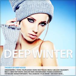 VA - Deep Winter (2018) MP3