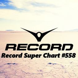 VA - Record Super Chart 558 (2018) MP3