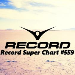 VA - Record Super Chart 559 (2018) MP3