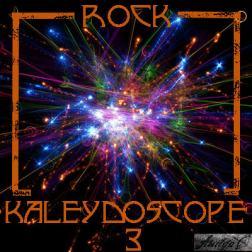 Van Halen Jump Instrumental Mp3 Download