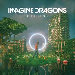 Imagine Dragons - Origins [Deluxe Edition] (2018) MP3