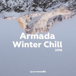 VA - Armada Winter Chill 2018 (2018) MP3