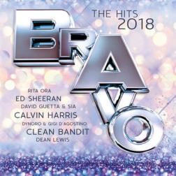 VA - Bravo The Hits 2018 (2018) MP3