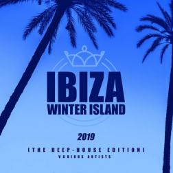 VA - Ibiza Winter Island 2019 [The Deep-House Edition] (2018) MP3