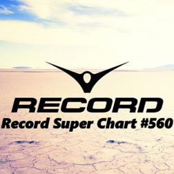 VA - Record Super Chart 560 (2018) MP3