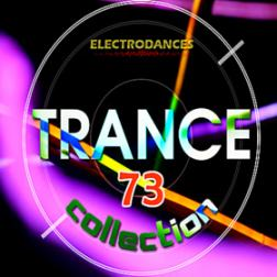 VA - Trance Collection Vol.73 (2018) MP3