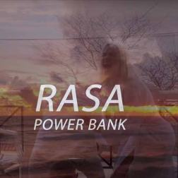 RASA - Power bank